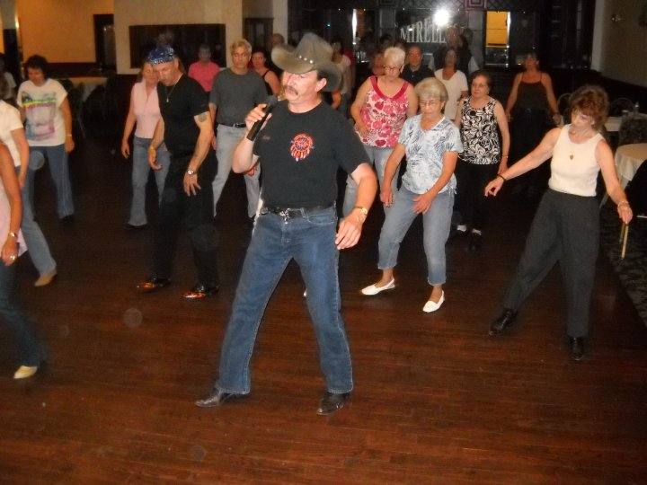 Country Lyndy Country Western Dancing Home Page